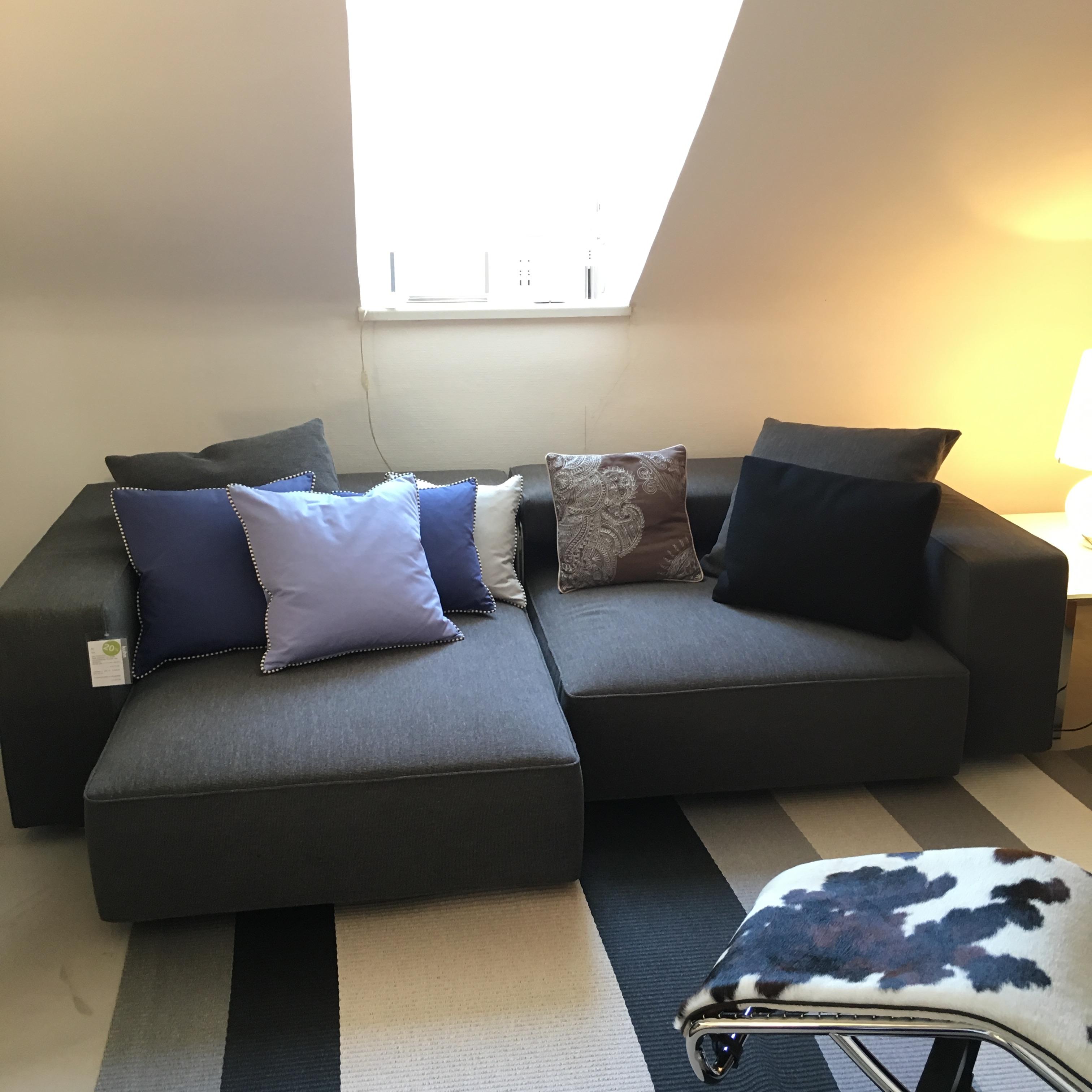 Die besten sofas sofa mit excellent die besten big sofa for Design ausstellungsstucke