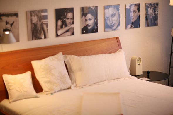 startseite kuhn einrichtungshaus. Black Bedroom Furniture Sets. Home Design Ideas